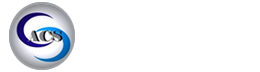 Angel Consultancy Services Ltd